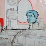 murals paintings