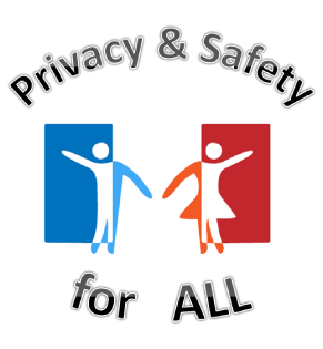 privacy for all