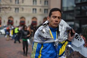 2013_Boston_Marathon_11_20130415