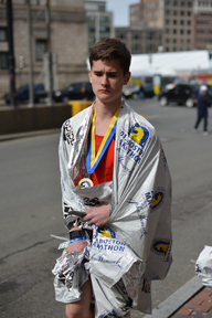 2013_Boston_Marathon_13_20130415